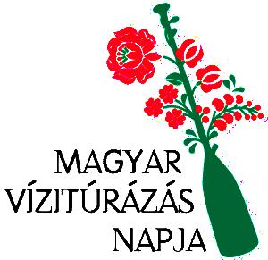 MVN_logo_transp_nagy