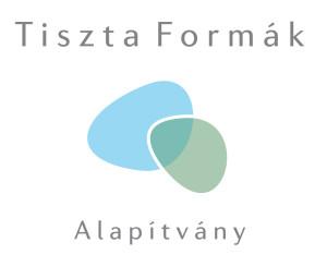 TisztaFormak-logo