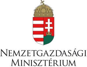 nemzetgazdasagi-miniszterium_20130715173219_47